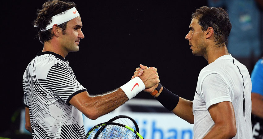 Biglietti per il Roland Garros, il più importante torneo di tennis su terrà rossa avrà inizio il 24 maggio