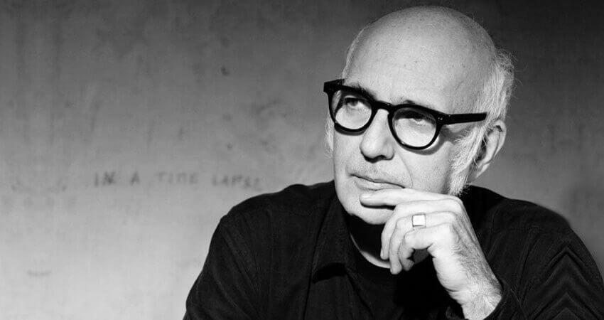 Acquista i biglietti per il concerto di Ludovico Einaudi