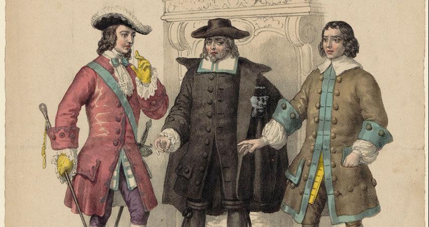 """I masnadieri, alla Scala la rappresentazione dei """"fuorilegge"""" di Verdi"""