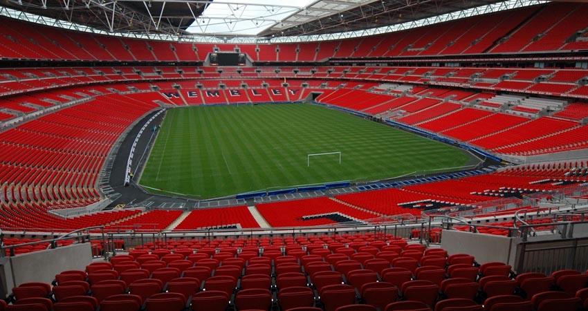 Tottenham – Leicester: Il futuro del calcio inglese in diretta il 10 febbraio.
