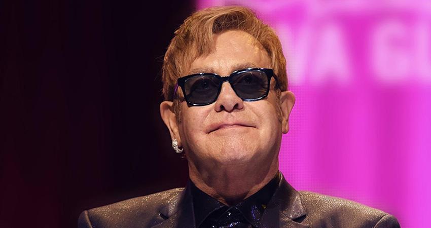 Acquista su Esamusic i biglietti per il concerto di Elton John