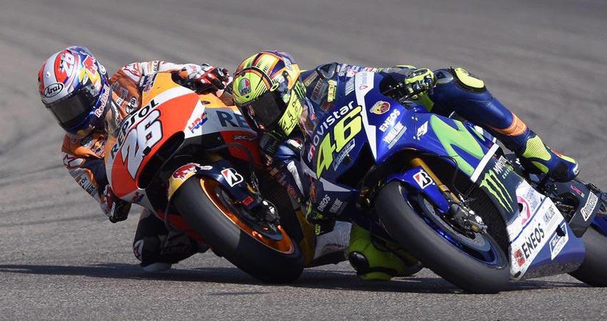 Gran Premio di Aragona del 22 Settembre 2019