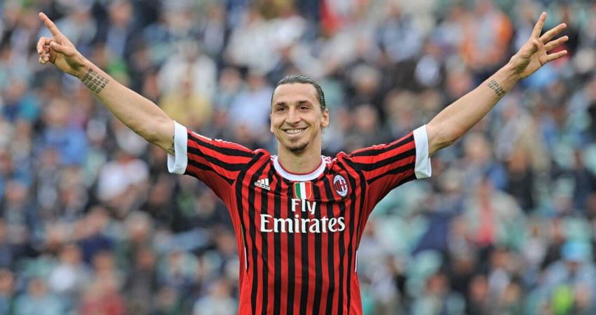 Biglietti per Milan – Roma, obiettivo Champions League