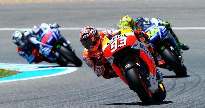 Biglietti Gran Premio di Spagna