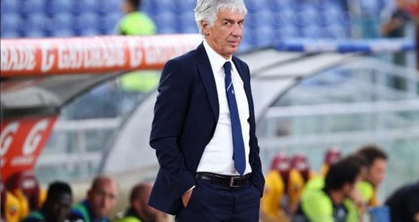 L'Atalanta, l'outsider della Champions League