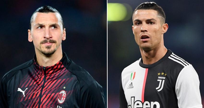 Juventus – Inter. Il 1° marzo sarà la Resa dei Conti