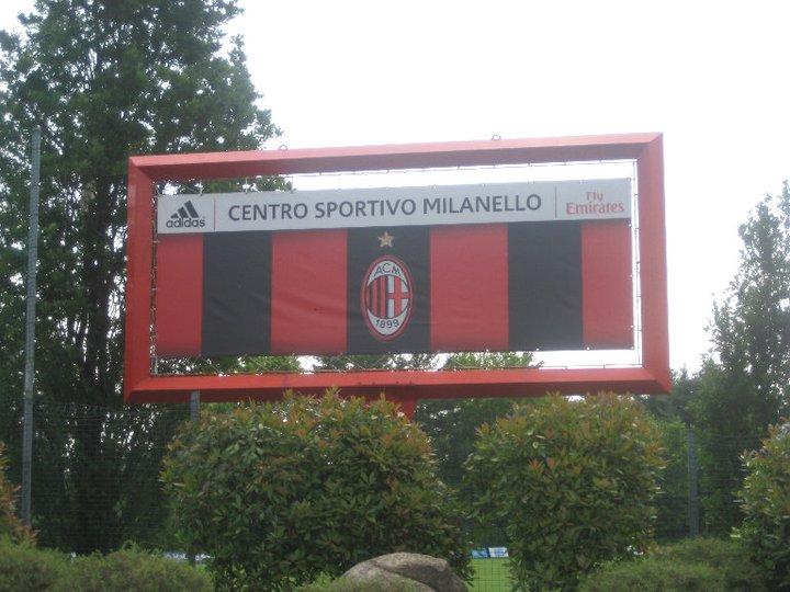 Serie A, gli allenamenti potrebbero riprendere dal 4 maggio