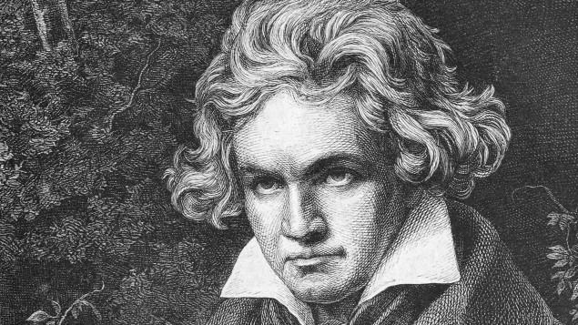 Gala della IX Sinfonia di Beethoven all'Arena di Verona